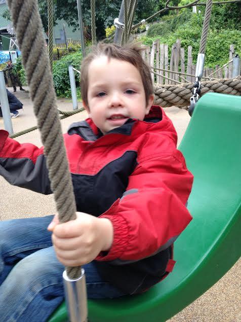 evan playground 2